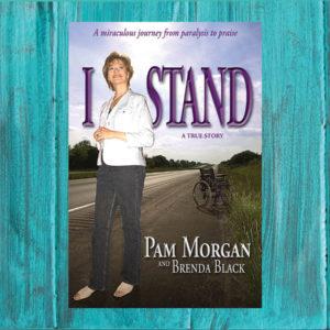 I Stand